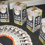 barf_products