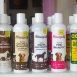 shampoo_range